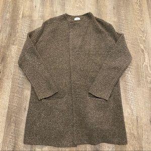 Old Navy Cardi-Coat